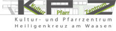 KPZ  |  Kultur- und Pfarrzentrum